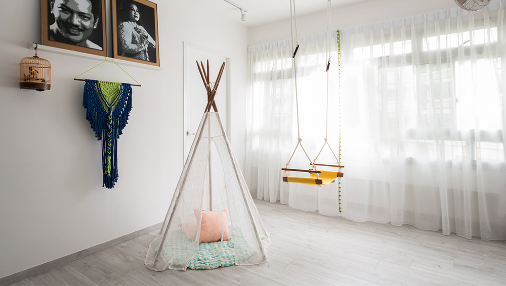 Whether Youre A Fan Of Scandinavian Bohemian Or Modern Minimalistic Design This Home Decor Will Leave You Inspired Designed By The Interior Firm